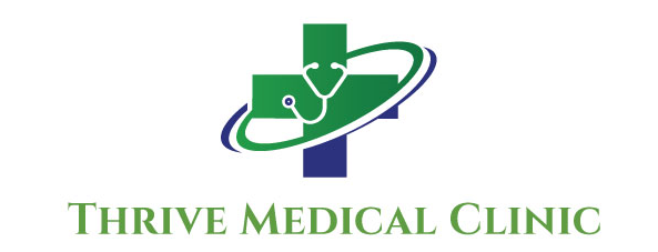 Thrive Medical Clinic